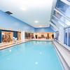 KH-Interior-Sheraton-3119-Pool