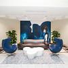 KH-Interior-Residences-2038-Lobby