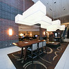 KH-Interior-Sheraton-3007-Lobby