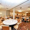 KH-Interior-Sheraton-3061-Clearwater Ballroom