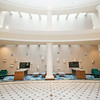 KH-Interior-Residences-2021-Lobby