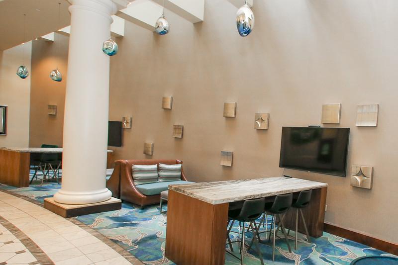 KH-Interior-Residences-2027-Lobby