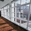 KH-Interior-Sheraton-3181-Access to Fashion Mall