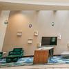 KH-Interior-Residences-2022-Lobby