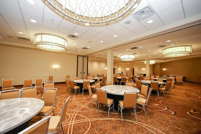 KH-Interior-Sheraton-3059-Clearwater Ballroom