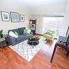 KH-Interior-Residences-2103-1 Bedroom Spec