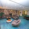 KH-Interior-Residences-2074-Mail & Rec Room off Lobby