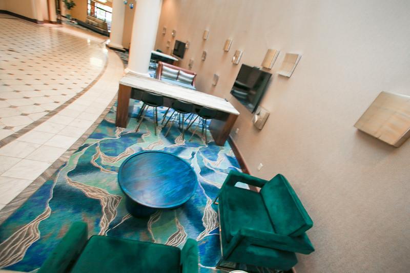 KH-Interior-Residences-2033-Lobby