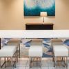KH-Interior-Residences-2043-Lobby