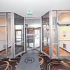 KH-Interior-Sheraton-3030-Lobby