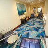 KH-Interior-Residences-2046-Lobby