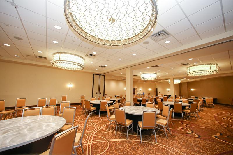 KH-Interior-Sheraton-3060-Clearwater Ballroom