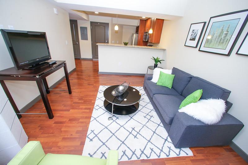 KH-Interior-Residences-2112-1 Bedroom Spec