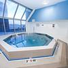 KH-Interior-Sheraton-3113-Whirlpool