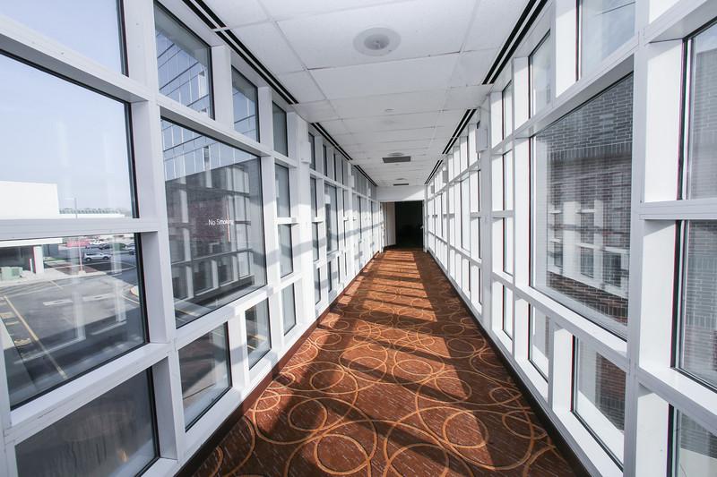 KH-Interior-Sheraton-3180-Access to Fashion Mall