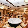 KH-Interior-Sheraton-3079-Plaza Ballroom