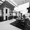 KH-Interior-Sheraton-3015-Lobby