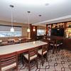 KH-Interior-Sheraton-3185-Club Lounge