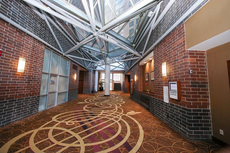 KH-Interior-Sheraton-3051-Lobby