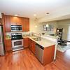 KH-Interior-Residences-2100-1 Bedroom Spec