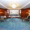 KH-Interior-Residences-2083-Mgmt Office