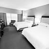 KH-Interior-Sheraton-3159-Room 3