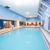 KH-Interior-Sheraton-3120-Pool