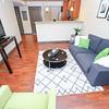 KH-Interior-Residences-2110-1 Bedroom Spec