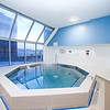 KH-Interior-Sheraton-3112-Whirlpool