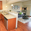 KH-Interior-Residences-2099-1 Bedroom Spec