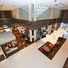 KH-Interior-Sheraton-3089-Lobby from 2nd floor
