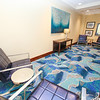 KH-Interior-Residences-2045-Lobby