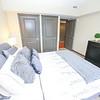 KH-Interior-Residences-2115-1 Bedroom Spec