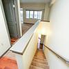 KH-Interior-Residences-2136-Penthouse Unfurnished
