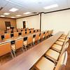 KH-Interior-Sheraton-3086-Breakout Rooms