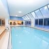 KH-Interior-Sheraton-3126-Pool