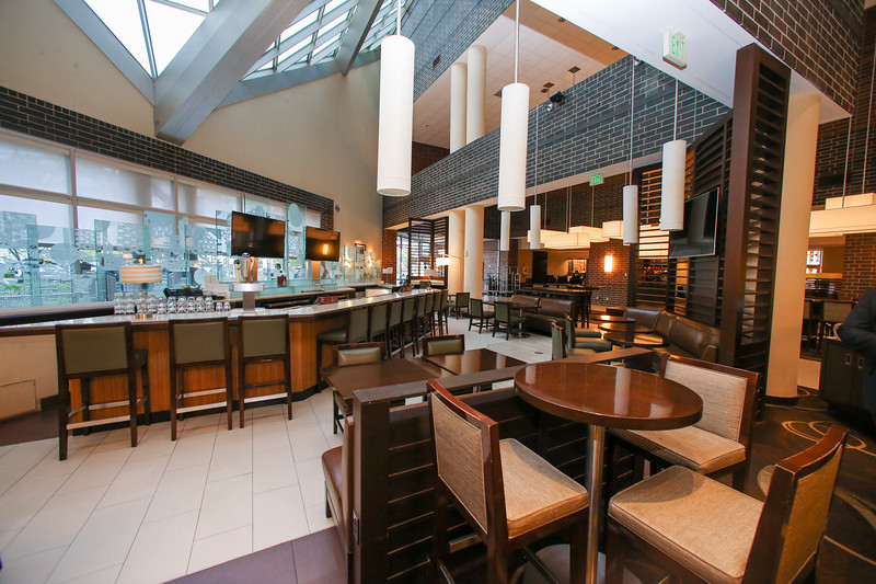 KH-Interior-Sheraton-3068-Keystone Lounge
