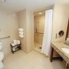 KH-Interior-Sheraton-3145-Room 2