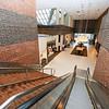 KH-Interior-Sheraton-3069-Lobby to 2nd floor