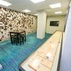KH-Interior-Residences-2054-Mail & Rec Room off Lobby