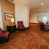 KH-Interior-Sheraton-3171-Hallway walking to Mall