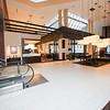 KH-Interior-Sheraton-3021-Lobby