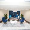 KH-Interior-Residences-2037-Lobby