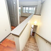 KH-Interior-Residences-2135-Penthouse Unfurnished