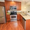 KH-Interior-Residences-2098-1 Bedroom Spec