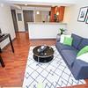 KH-Interior-Residences-2113-1 Bedroom Spec