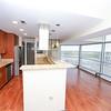 KH-Interior-Residences-2133-Penthouse Unfurnished