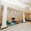 KH-Interior-Residences-2015-Lobby