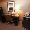 KH-Interior-Sheraton-3165-Room 3