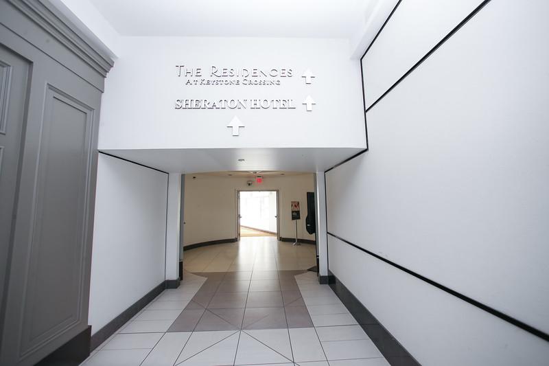 KH-Interior-Sheraton-3177-Access to Fashion Mall
